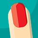 Всё о маникюре и о дизайне ногтей